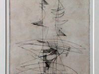 John Wells Aspiring Forms