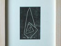 Denis Mitchell Study for Sculpture